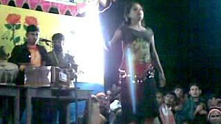 Chittagong Jatra Pala Dance with Chittagong Song