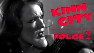 Kinn City – Folge 2
