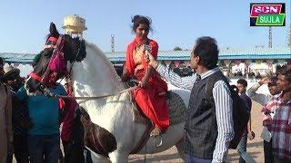 Pushkar pashu mela -2018 विश्व प्रसिद्द पुष्कर पशु मेला... Pushkar Fair 2018