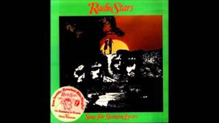 Radio Stars - Dirty Pictures
