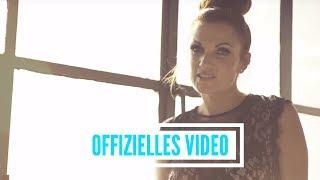 """Anni Perka - Die Welt steht still (offizielles Video aus dem Album """"Dafür lebe ich"""")"""