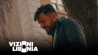 Xheta - Ke dal Prej Zemres Tem (Official Video) 2019