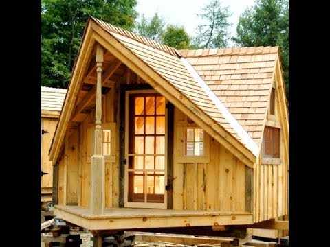 wood-shed-reviews-best-shed-choice-seven-points-to-consider-when-purchasing-a-storage-shed