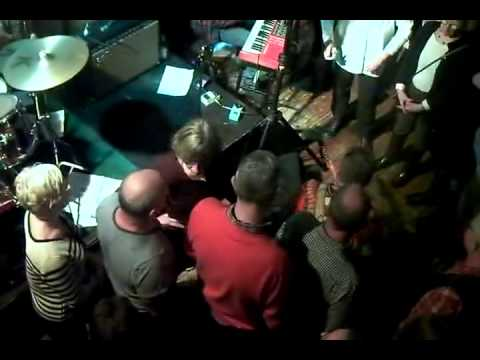 T Bear 2015 01 30 Ronneby Café & Matsal Ronneby, Blekinge, Swe ...