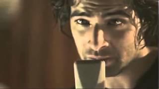 أغنية للممثل الديابلو مسلسل الديابلو