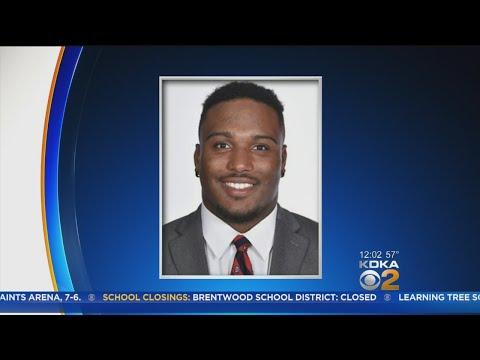 Duquesne University Football Player Jumps From 16th Floor Dorm Window, Dies
