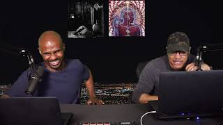 Download Tool - Schism (REACTION!!!) Progressive Metal Tournament FINAL ROUND! Mp3 and Videos