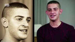 شاكر خزعل (فلسطين): بحثت عن قبر جدي حتى وجدته و زرعت شجرة زيتون إلى جواره