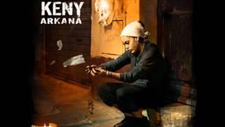 Keny Arkana - Je me barre (Subtitulos en Español)