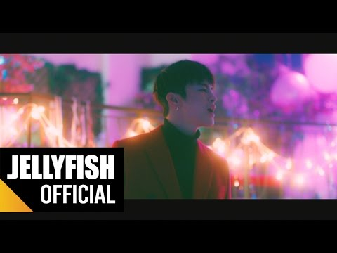 서인국(SEO IN GUK) – 'BeBe' Official M/V