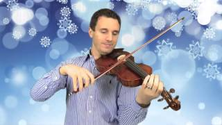Holiday Learning Package - Superior Violins