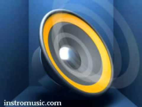 Talib Kweli Get By Instrumental