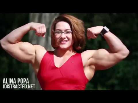 Kareena kapoor pussy boy sex free