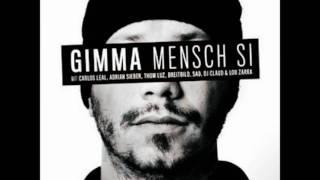 Gimma - Nur Für Mi