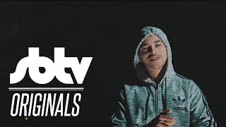 Empra | Empz (Prod. By Empra) [Music Video]: SBTV