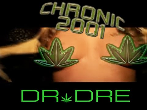 Dr. Dre - Xxplosive (Subtitulada al español)