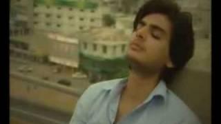 Amma    Song by ( Shehriyar ali )              Sindhi Song @ Sindhi Collectioin