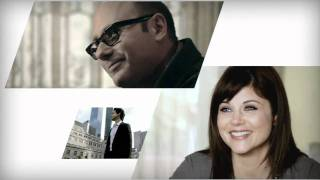 White Collar 1×10~2×16 Opening Credits