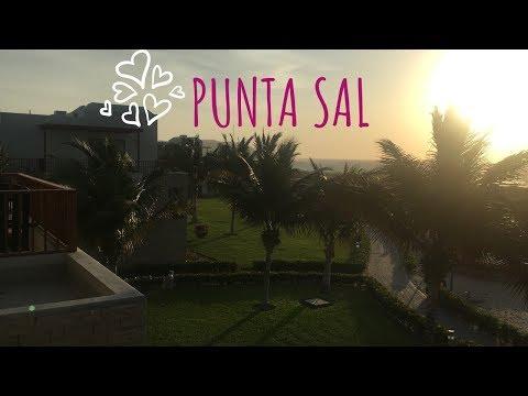 Royal Decameron - Punta Sal | Yessenia Quiroga