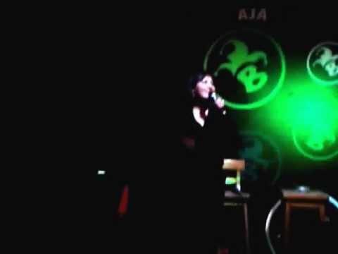Veri Karaoke / Tu pirata son Yo