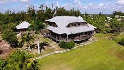 For Sale  -  1 Grant Island, Grant Valkaria FL 32949