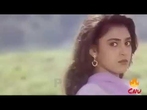 Idhu Nee Irukum Nenjamadi Kanmani - Whatsapp Status For Love Failure Boys