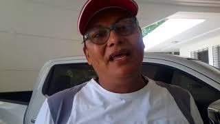 Sócatres Velásquez, felicita a EL INFORMADOR por sus 60 años