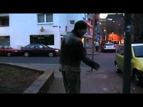 Was Lebst Du? -- KÖLNFILM EDITION #1 (DVD Trailer)