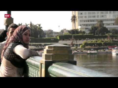 Ägypten: Ohne Heirat kein eigenes Leben