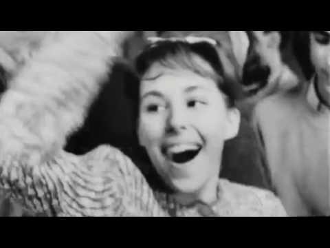 "Jet Trash /// ""Shake"" (OFFICIAL VIDEO)"