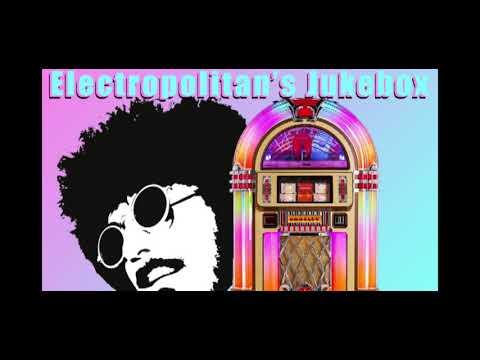 Baixar Electropolitan - Download Electropolitan | DL Músicas