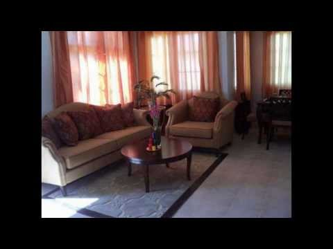 For Sale 3-bedroom Bungalow House & Lot In Cordova Cebu