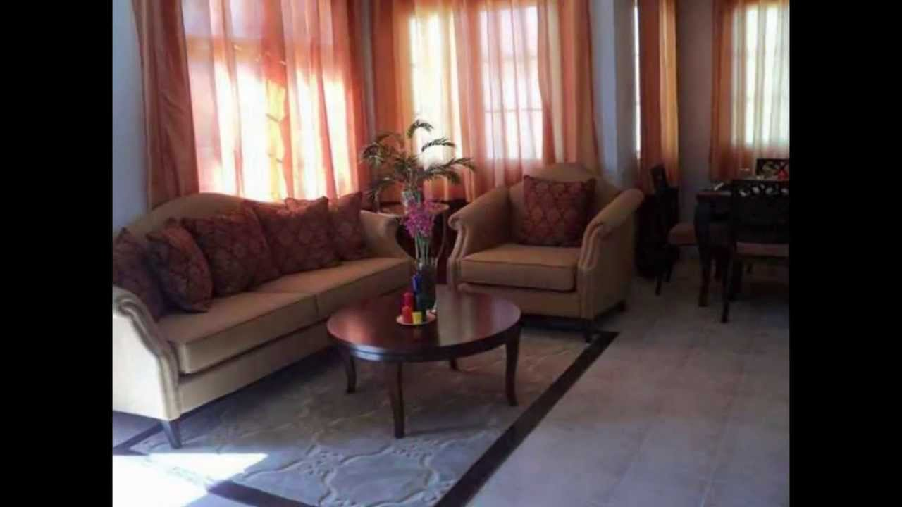 For Sale 3 Bedroom Bungalow House Lot In Cordova Cebu Near Beaches Resort