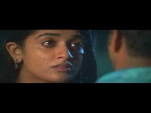 Pulival Kalyanam - 15 Climax  Salim Kumar Malayalam Mindless Comedy Film (2003)