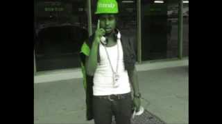 Popcaan - Evil Thing {Funeral Ceremony Riddim [Throwback] @tunupmusic