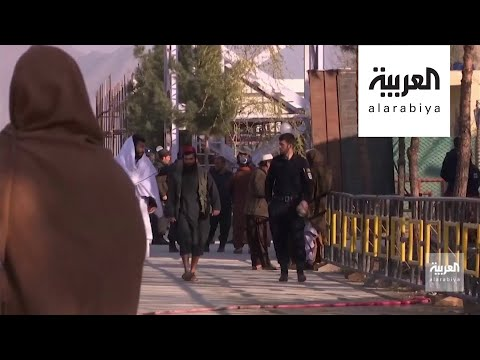غارات أميركية على طالبان هي الأولى بعد انتهاء اتفاق وقف النار  - نشر قبل 2 ساعة