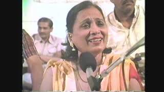 Bhagwanti Navani Sindhi Song -BUDH BIJAL BAJ- On the basis of folk story Rai diyach Sorath