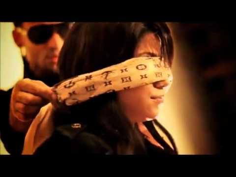 ★★★CAMUFLAJE★★★ remix alexis y fido arcangel