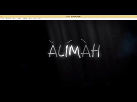 Download Alimah
