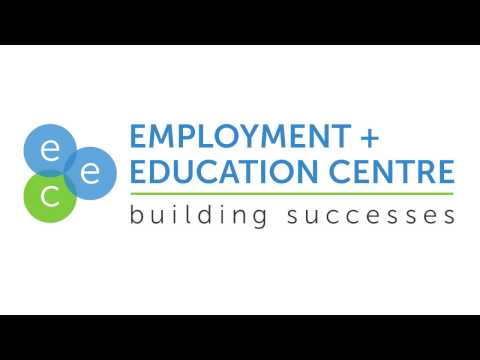 Welcome to the Employment & Education Centre
