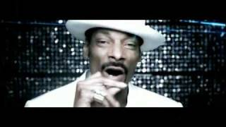 Snoop Dogg - Life Of Da Party ft. Too Short, Mistah F.A.B..flv