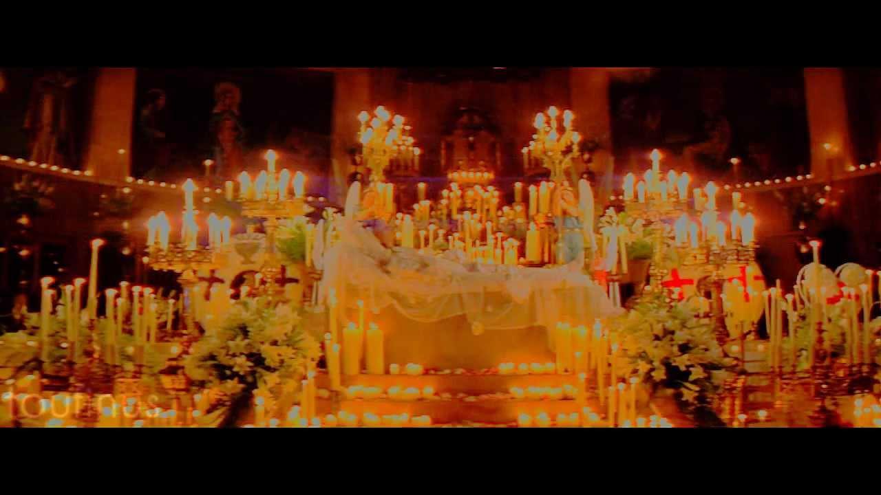 romeo   juliet - funeral