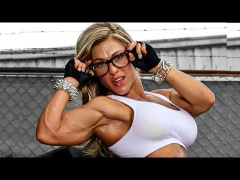 Training Motivation | Nerdy Girls Lifting