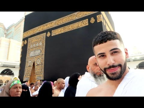 VISITING THE MOST BEAUTIFUL PLACE IN THE WORLD!!!
