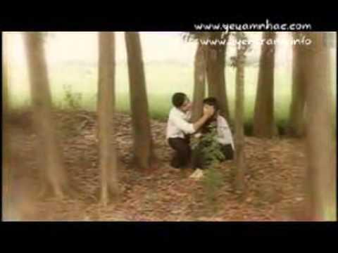 Doi Doi UyenTrang Video - from baamboo.com