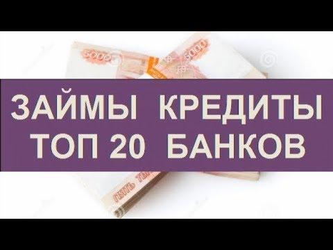 Расчет кредита в тинькофф калькулятор