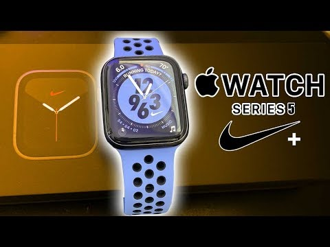 hands-on---nike-edition-apple-watch-series-5-whats-the-difference
