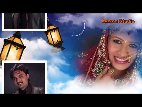 Edius7 Wedding song projects, BANNO KI SAHELI WITH NEW EFFECTS