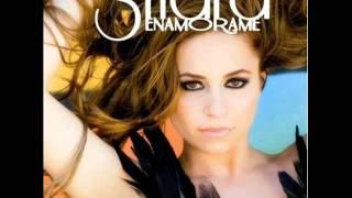 Shara - Ya Me Cansé (Enamorame 2011)