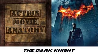 The Dark Knight (2008) Review | Action Movie Anatomy